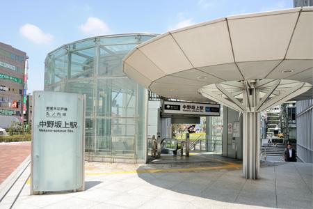 http://www.a-s-re.com/item/nakanosakaueeki2.jpg